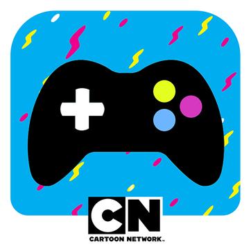 CN Кутия с игри